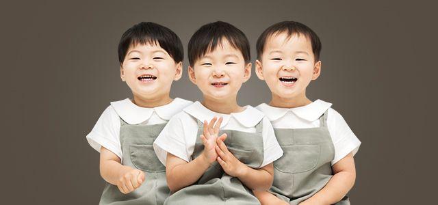 삼둥이와 함께하는 클래식 음악 여행!! 썸네일