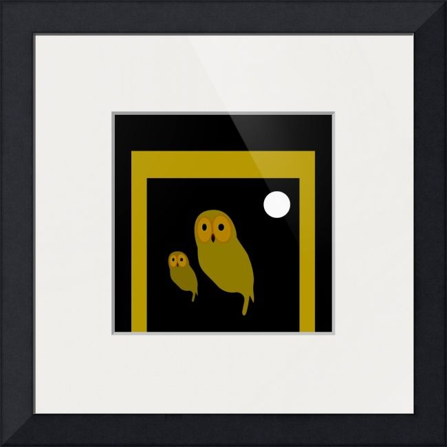 12 best Artyscon\'s Art images on Pinterest | Canvas prints, Framed ...
