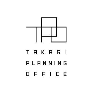 TOTO通信2011年春号 : タカギプランニングオフィス