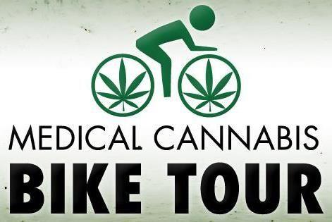 El Cannabis Bike Tour es un evento dirigido a llamar la atención y recaudar fondos a favor de la investigación del uso del cannabis para la lucha contra el cáncer. Contactamos con Tim Lay, uno de sus organizadores para que nos explicara más cosas sobre este proyecto.