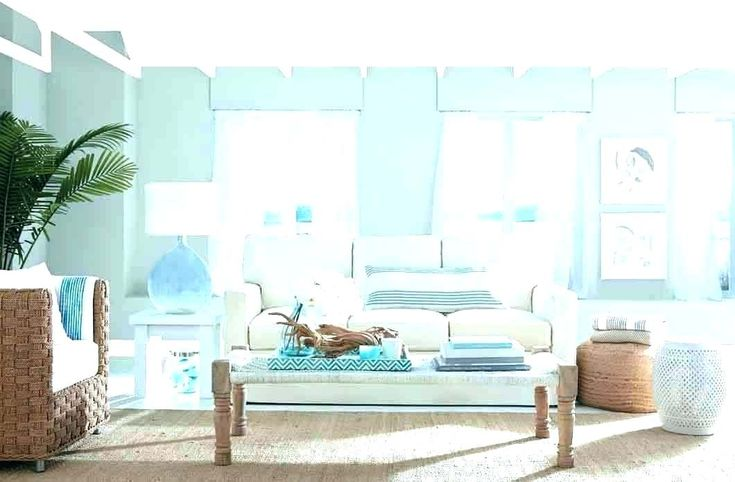 impressive 20 beach house interior colors in 2020 living on beach house interior color schemes id=66092