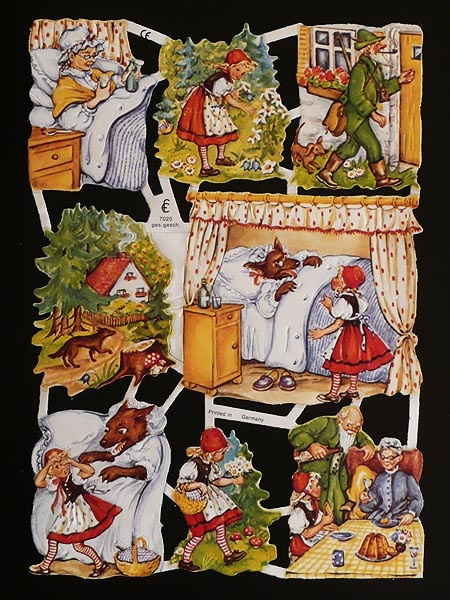 Lámina de cromos troquelados alemanes de palmar palma palmitas picar. Puedes adquirirla en www.zpaper.eu German sheet of scraps, you can buy it in www.zpaper.eu Scraps Scrapbooking Glanzbilder Oblaten Die Cut Chromos Decoupis Poezieplaatjes Decoupage Papel Paper Lamina Coleccion Collection. Sammelbilder - Poesiebilder - Stammbuchbilder - Stücken - Liebesbilder - Bôgen - Wünsche - Filippchen - ephemera - reliefs - sheets - decoupis - chromos découpis - Planche de chromos - Chrome dies…