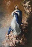Museo del Prado - Wikipedia, the free encyclopedia