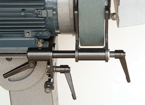 1000 Images About Hollow Grind On Pinterest Power Tools