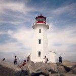 No-Fail Guide to Nova Scotia's South Shore | The Local Traveler