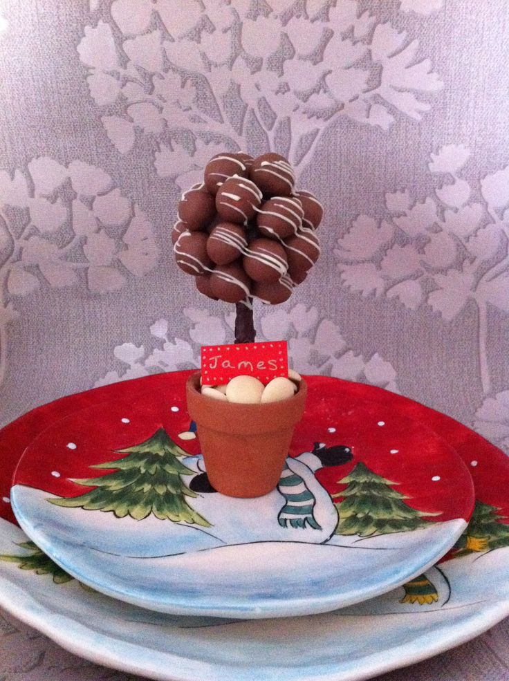 Pin By Cloud Nine Cake Company On All Things Christmas Pinterest