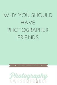 PHOTOGRAPHYAWESOMESAUCE.COM(1)