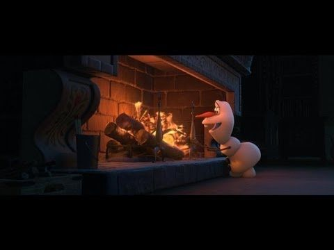✩✡JoshGad✡✩ ✈ Watch Frozen online full movie streaming © viooz megashare...
