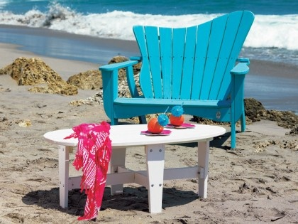 1000 images about small space patio furniture on pinterest