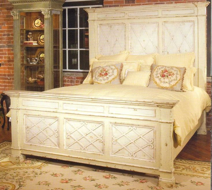 habersham furniture is of the highest quality crafted and assembled in the us by master