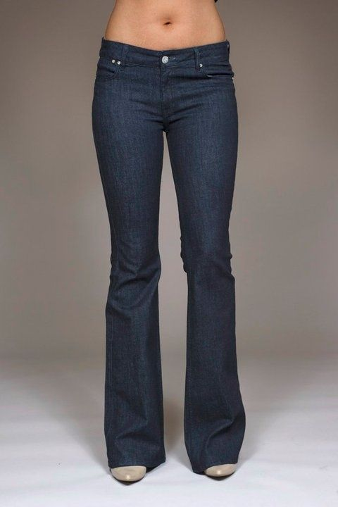 80 best images about Jeans on Pinterest   Abercrombie fitch ...