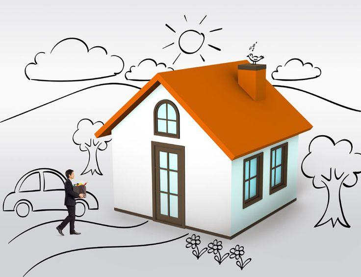 El Mercado de segunda mano se impone al de vivienda nueva