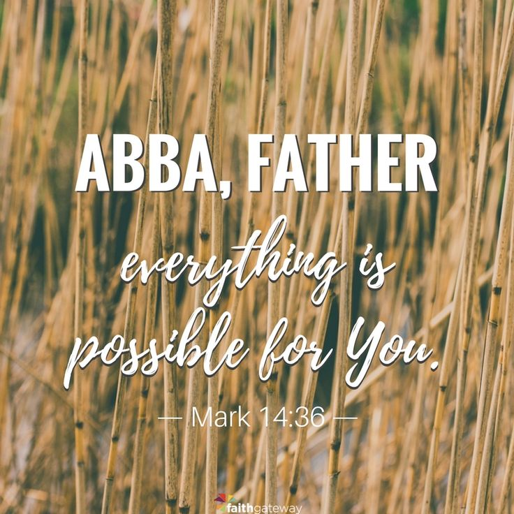 """But while he was still a long way off, his father saw him and was filled with compassion for him; he ran to his son, threw his arms around him and kissed him. . . . The older brother became angry and refused to go in. . . . """"My son,"""" the father said, """"you<a href=""""http://www.faithgateway.com/god-abba-father/"""" title=""""Read more"""" >...</a>"""