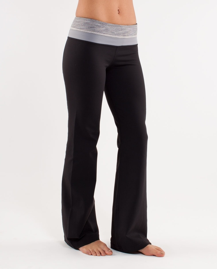 1000+ images about Lululemon on Pinterest | Pants, Workout ...