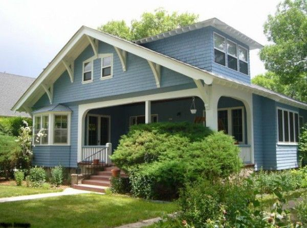 Exterior House Painting Colorado Springs Minimalist Property Image Review