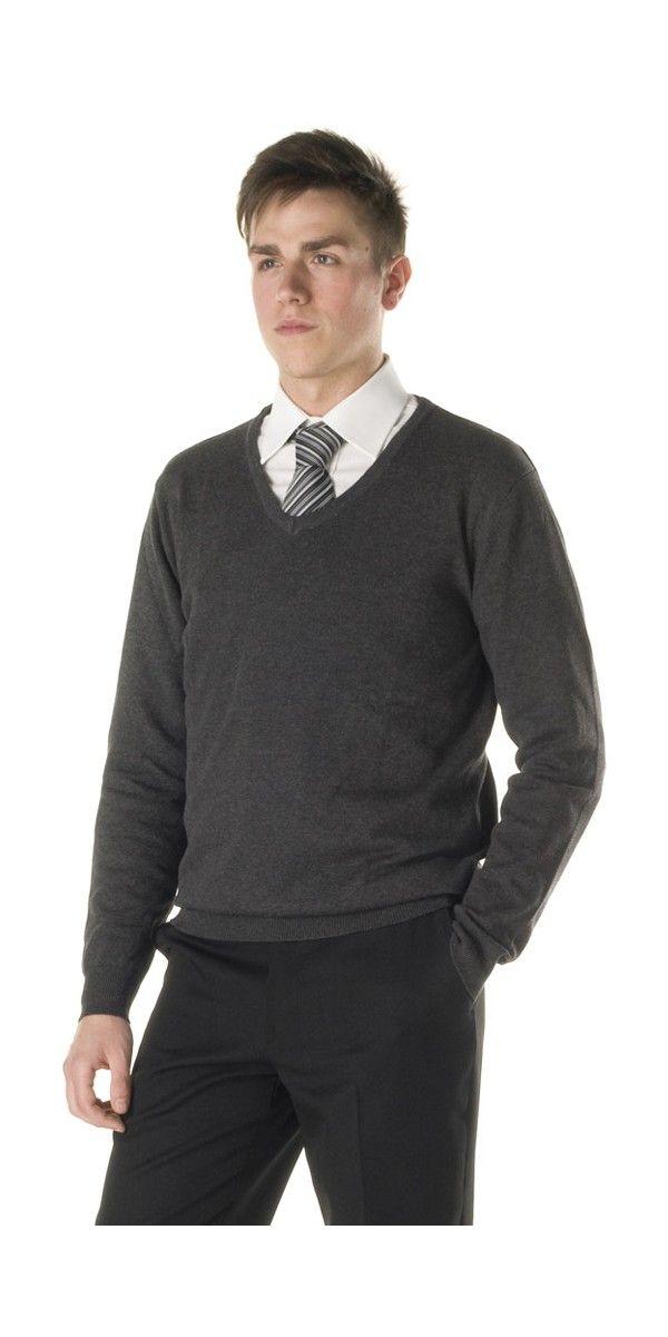 cardigan uomo lana pesante cravatta - Cerca con Google