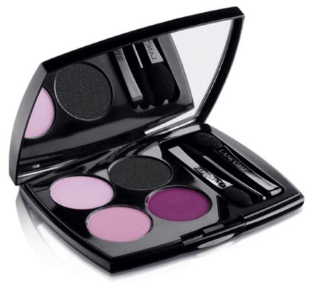 Makeup Collection Pink Irreverence of Lancome