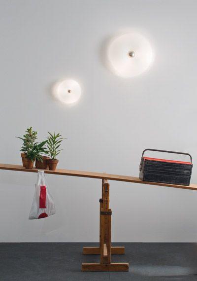Bubble   Studio Italia Design #Lampefeber #Design #Lighting #Lamp