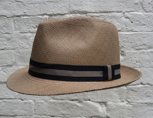 WITTING ® - HEADWEAR Top off your outfit with the perfect panamahat or panamahats.  Hats off to you!  WITTING ® - HEADWEAR quality handmade panamahats. WITTING ® - HEADWEAR https://facebook.com/witting.headwear since 1876 Hats Caps Fashion Accessoires