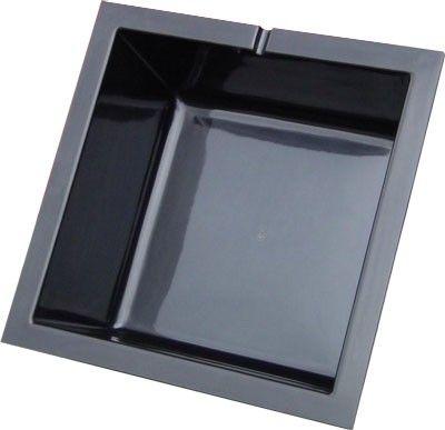 Vijverbak vierkant 70 x 70 x 30 cm #vijvershop #vijvers #vijverbak