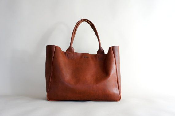 if only it weren't already soldChestnut Brown, Bags Heirloom, Heirloom Totes, Brown Bags, Brown Leather Bags, Cameras Bags, Leatherbags, Aseret Handbags, Leather Totes