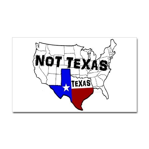 Yay Texas!: Things Texan, Favorite Places, Favorite Things, Blessed Texas, Ain, Cowboy S Sweetheart Life, Texas Maps, Peeps