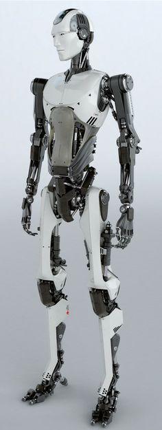 109 besten ROBOTS Bilder auf Pinterest | Roboter, 1950er und 6 monate