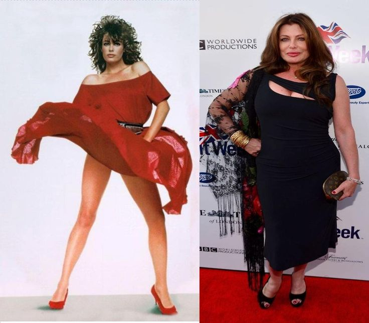 Kelly LeBrock ~ Born March 24, 1960 (age 55) in New York, New York, U.S. American actress and model. Her acting debut was in The Woman in Red co-starring with comic actor Gene Wilder. She also starred in the films Weird Science, directed by John Hughes, and Hard to Kill, with Steven Seagal.