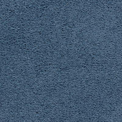 1000 Images About Mohawk Smartstrand Silk Carpet On Pinterest