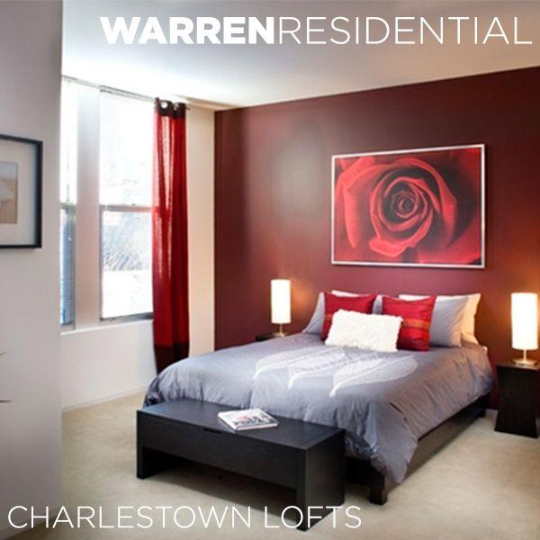 #Boston #RealEstate #Luxury #Apartment #Apartments #Condo #Condos #Loft #Lofts #Listing #Listings #GotRealEstate #Home #View