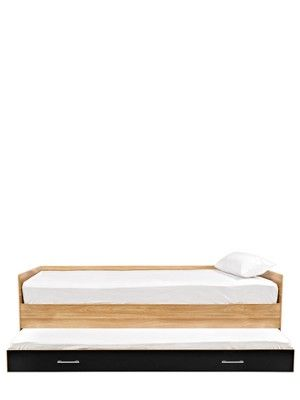 Ohio Single Bed Frame + Pull-out Guest Bed, http://www.very.co.uk/kidspace-ohio-single-bed-frame-pull-out-guest-bed/1028025974.prd