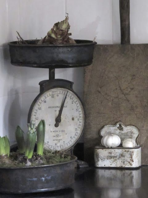 852 Best Images About Vintage Scales On Pinterest