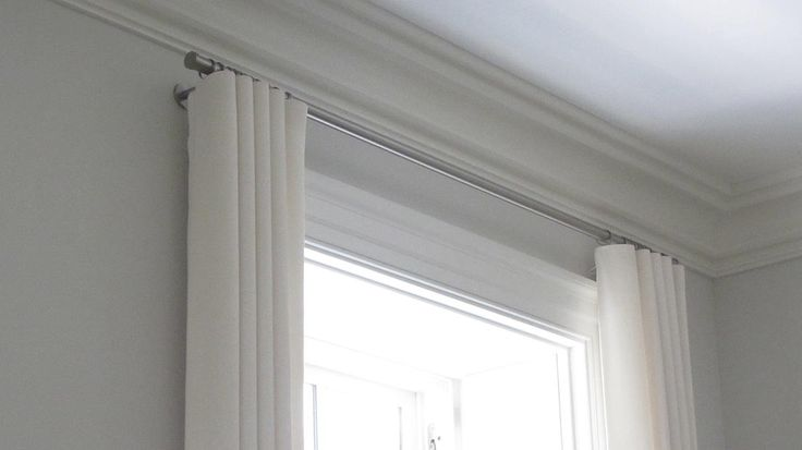 442 Best Draperies Images On Pinterest Curtains Window