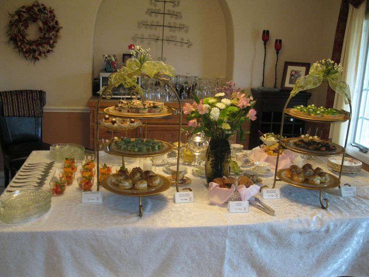 buffet table layout ideas buffet table setting candy buffet table ideas in