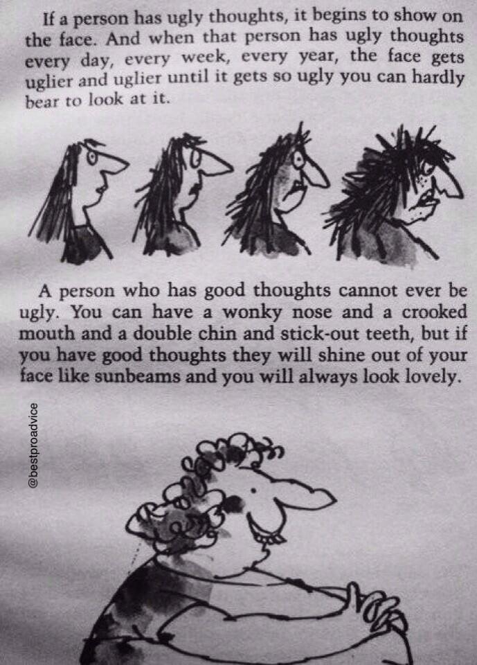 Citaten Roald Dahl : Beste afbeeldingen van books worth reading boeken