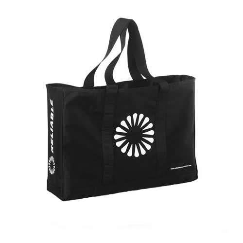 Canvas Tote for Enviromate Steam Cleaner Accessories