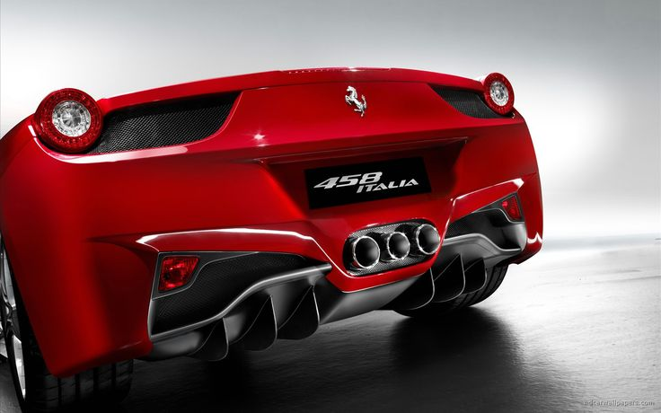 new_ferrari_458_italia_3-wide.jpg (1920×1200)