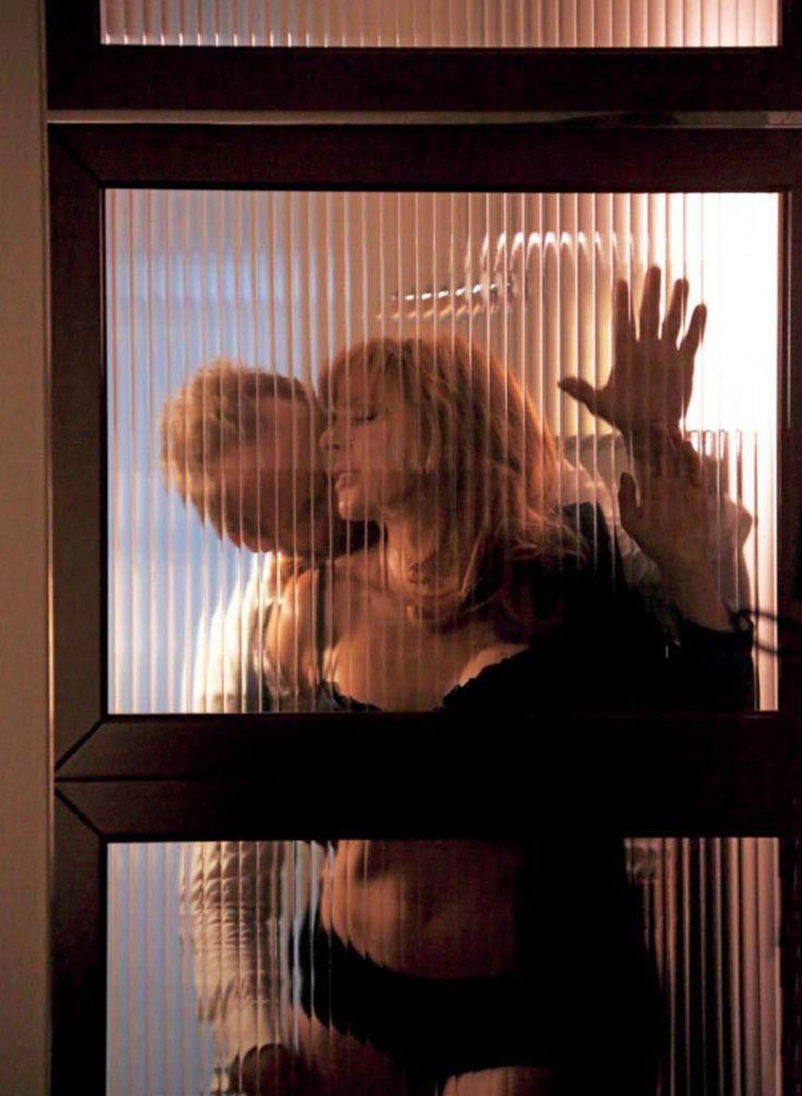 Découvrez de nombreuses galeries photos de Mylène Farmer sur MonAlice.net