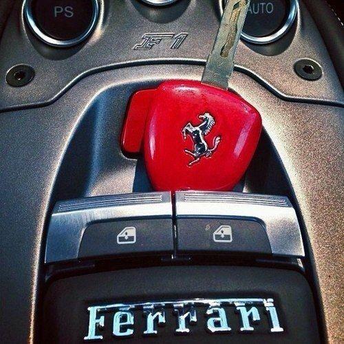 121 best images about car keys on pinterest cars bmw - Car key wallpaper ...