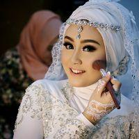 Make Up Panggilan Cirebon: Make Up Panggilan Cirebon