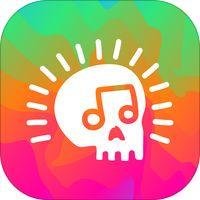 EmoJam - Hip-Hop Music Emoji by EmoJam corp.