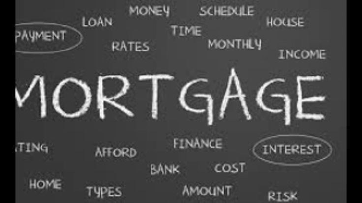 Mortgage Loan Refinance Rates