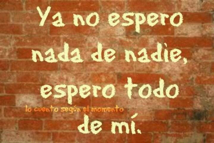 Frase sobre la vida ☼Teresa Restegui http://www.pinterest.com/teretegui/☼