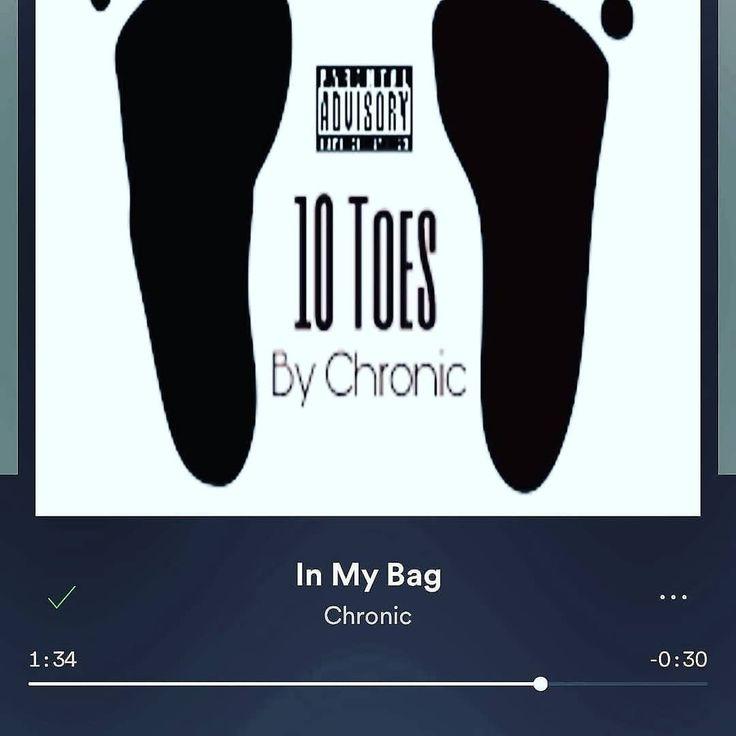 Litty on #spotify by @chronicthegreat #lgbtq #picoftheday #instafamous #fashion #fashionnews #sexymen #entertainmentnews #hot #newyear #mensstyle #mcmthis #soundcloud #youtube #bars #dipset #chicago #audio #beatsforsale #flstudio #inthestudio #mixtape #mixtapes #logic #logicpro #producer #producerlife #studiolife