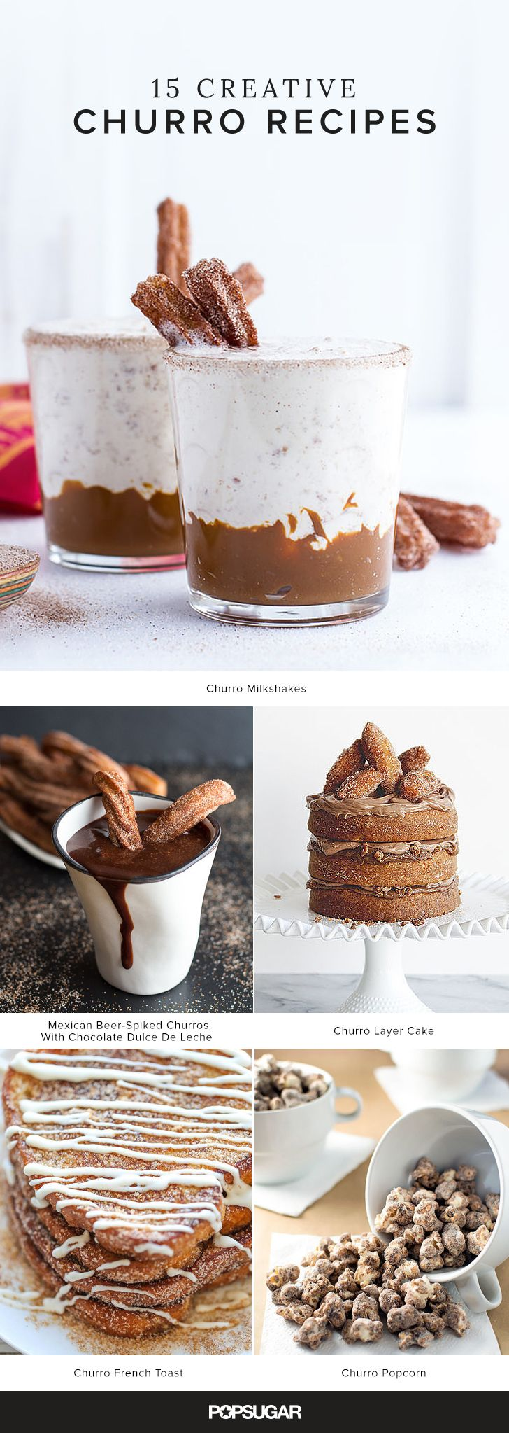 best 25 spanish desserts ideas on pinterest spanish
