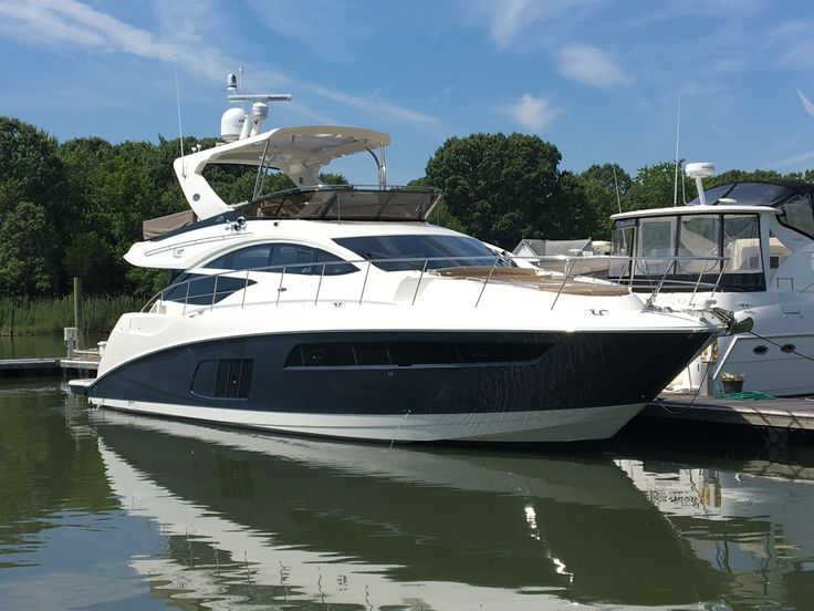 17 Best Images About New Sea Ray Boats On Pinterest The