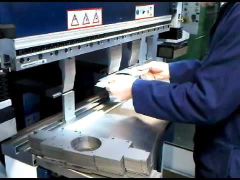 127 Best Images About Cnc On Pinterest Punch Crown