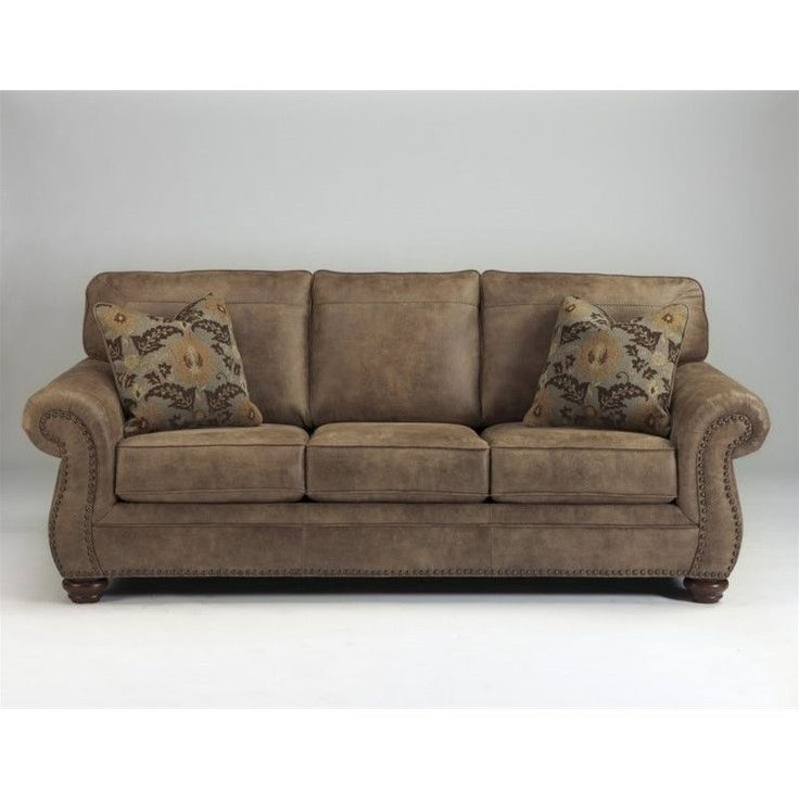 No Credit Check Furniture Dallas #30: We Offer High Quality Furniture At Low Affordable Prices. Offering NO CREDIT CHECK Financing And 90 Days Same As Cash.