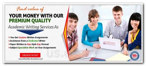 how to write a two paragraph essay, law topics for dissertation, case study dissertation methodology, how to write a research paper for dummies, coursework structure, sample essay for compare and contrast, expository essay planning sheet, what is essay format, how to write a good thesis, personal statement criteria, music and art essay, compare & contrast essay, process analysis essay ideas, essay about starting a business, how to write good essays
