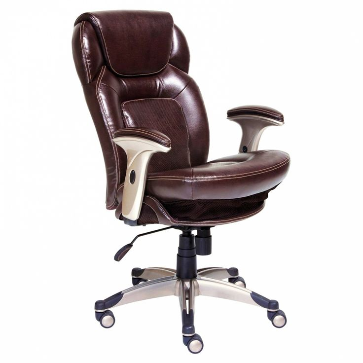 Hon Office Chairs Costco - Luxury Home Office Furniture Check more at http://www.drjamesghoodblog.com/hon-office-chairs-costco/